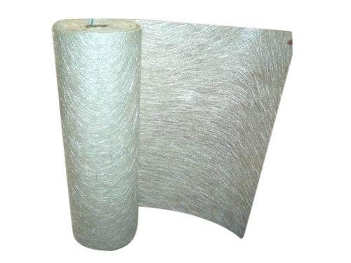 玻璃纤维成金属材料至佳的替代性材料