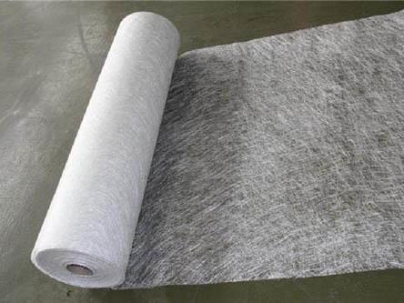 塑胶添加玻纤成份有何作用?